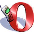 Les utilisateurs de l'iPhone sont séduits par Opera Mini