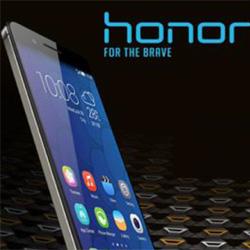 Les ventes du 1er semestre 2015 d'Honor