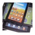 Les ventes des tablettes se placent en première  position