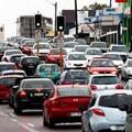 Les voitures pourront prochainement communiquer via WiFi
