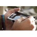 Les voyageurs d'affaires souhaitent pouvoir consulter des informations sur leurs déplacements depuis leurs mobiles