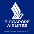 Les voyageurs de Singapour Airlines peuvent désormais s'enregistrer via leur mobile