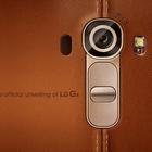 LG : 4000 G4 � offerts � par LG pour trente jours