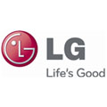 LG d�voile l�Optimus 4X HD et l�Optimus 3D Max
