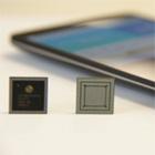 LG d�voile son premier processeur propri�taire