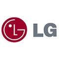 LG Electronics : 22,6 millions de mobiles vendus au premier trimestre 2009