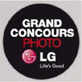 LG et le magazine Photo organisent un concours photo