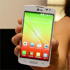 LG F70 : un smartphone 4G � un prix abordable sous Android KitKat