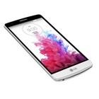 LG G3 : la mise à jour vers Android 5.0 sera disponible cette semaine