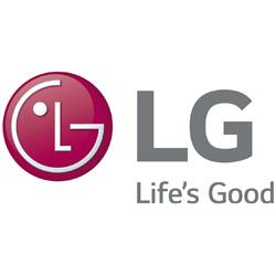 LG annonce le début de la commercialisation mondiale de la K series