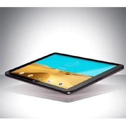 La tablette G Pad 2 10.1 sous Android 5.1