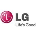LG passe le cap des cinq millions de smartphones LTE vendus dans le monde