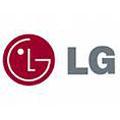 LG pourrait être le premier constructeur à lancer un smartphone tournant sous Windows Mobile 7