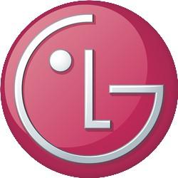 LG devrait lancer le V30 le 31 août