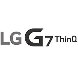 LG va dévoiler son smartphone haut de gamme LG G7ThinQ début mai