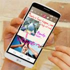 LG lance  son  smartphone LG G3 Stylus lors de l'IFA