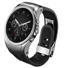 LG Watch Urbane : la premi�re montre connect�e au monde 4G