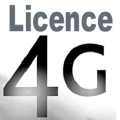 Licence 4G : de gros enjeux attendus pour le second tour