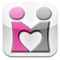 LiinkMe, une application pour déclarer son amour sans se devoiler