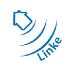 Linke, une application pour maîtriser les consommations d'énergie et d'eau