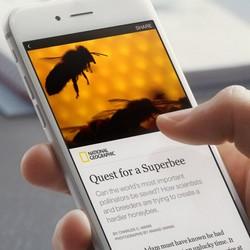 Facebook fera bientôt payer ses abonnés pour lire l'actualité