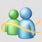 La fin de Windows Live Messenger est pr�vue pour le 31 octobre