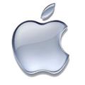 Livre numérique : Apple prépare une annonce majeure