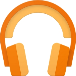 Google Play proposera très bientôt des Podcast