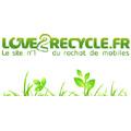 Love2recycle : 1 million de téléphones mobiles rachetés et  50 millions d'euros versés