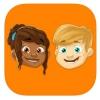 Lulu & Kroy, une application qui adapte automatiquement les textes aux niveaux de lecture des enfants