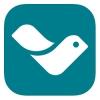 Lyf Pro, une application pour encaisser les paiements en magasin ou à distance pour les professionnels de la santé