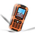 M.T.T. lance sa gamme de mobiles Protection dédiée aux professionnels