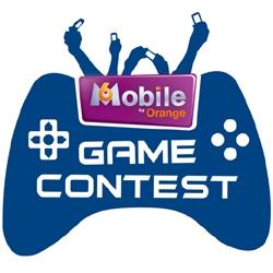 Le M6 mobile Game Contest revient pour la 6ème année consécutive