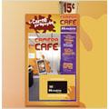 M6 mobile by Orange lance la carte prépayée Caméra Café