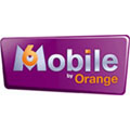 M6 mobile by Orange lance sa nouvelle gamme