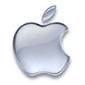 Mac OS Mobile passe devant Windows Mobile aux USA
