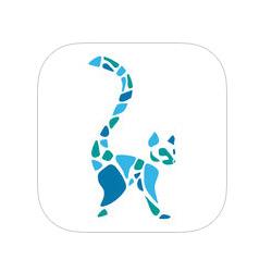 Makidoo, le 1er assistant réalisateur de poche débarque dans l'App Store