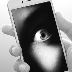 Malware Android, une faille repérée permet de pirater les comptes bancaires