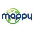 Mappy vous guide dans les transports en commun d'Ile-de-France