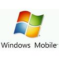 Marketplace ne sera disponible que sur les smartphones Windows Mobile 6.5