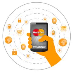 Résultats de l'enquête sur la qualité des services mobiles en 2015