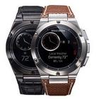 HP d�voile � son tour sa montre connect�e