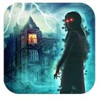 """""""Medford Asylum : Paranormal Case"""" : un jeu d'aventure d'objets cachés"""