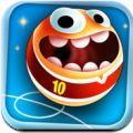Media 365 annonce le jeu StarGoalz sur iOS