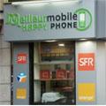 Meilleurmobile Happy Phone, une nouvelle enseigne d'envergure nationale ?