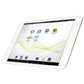 Memup SlidePad Elite 785i, une tablette r�alis�e en partenariat avec Intel