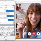 Facetime et iMessage  sont mieux s�curis�s que Google et Facebook