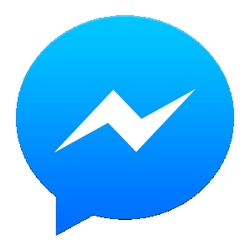 Messenger : sondages et rappels pour payer ses dettes bient�t int�gr�s ?