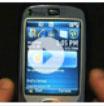 Microsoft annonce le lancement de nouveaux téléphones Windows