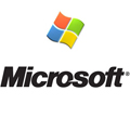 Microsoft compte présenter une nouvelle tablette Surface durant le mois de septembre